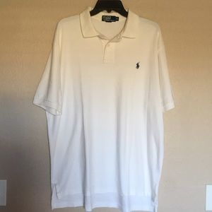 Polo by Ralph Lauren Shirts XL